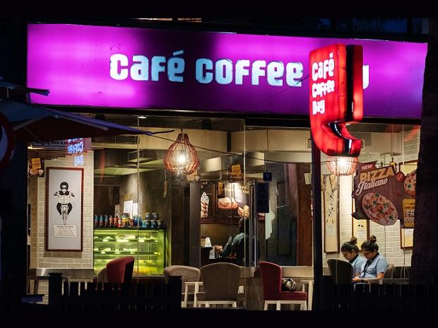 Coffee Day Enterprises seeks more time to submit quarterly earnings
