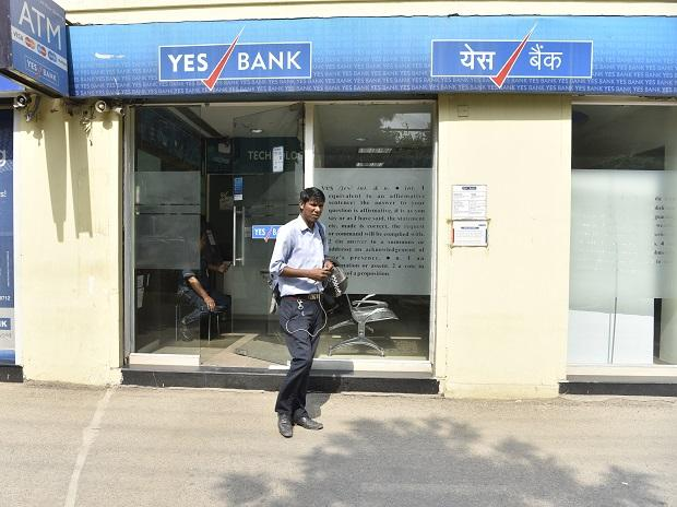 Yes Bank likely to reject $1.2 bn offer from Canadian tycoon Erwin Braich