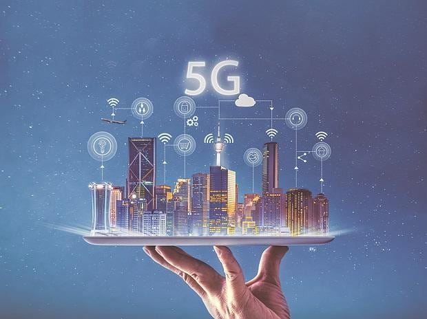 Reducing competition will not affect 5G deployment costs, says Ericsson