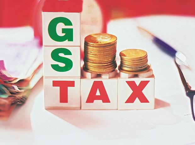 GST Council cuts rates on hotels, hikes on caffeinated beverages