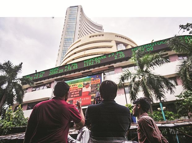 Stocks to watch: DHFL, Tata Steel, RIL, ADAG firms, Vadilal Industries