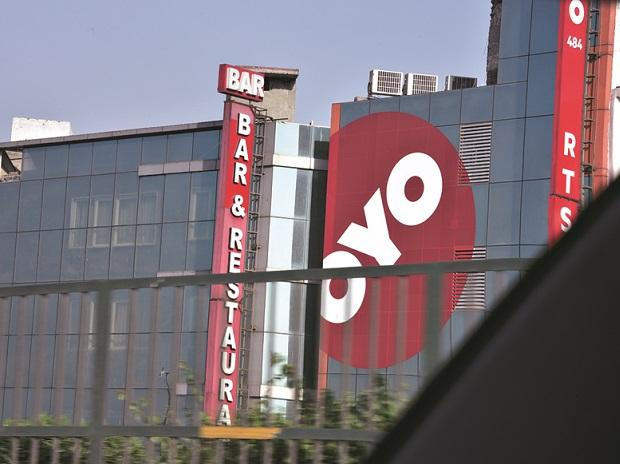 SoftBank-backed Oyo raises $1.5 bn; Agarwal to $700 mn for share purchase