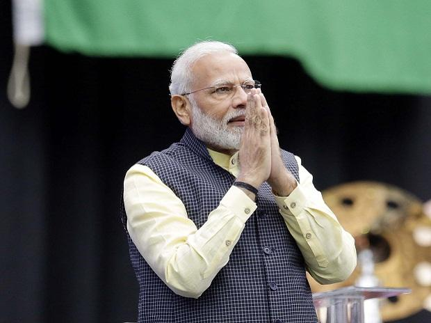Top events of the day: PM Modi's UN summit address, Brexit talks and more