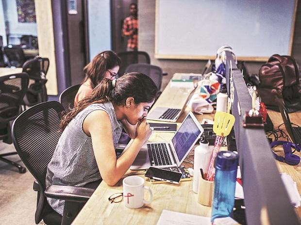 India's start-up culture concentrated in a few states: RBI survey