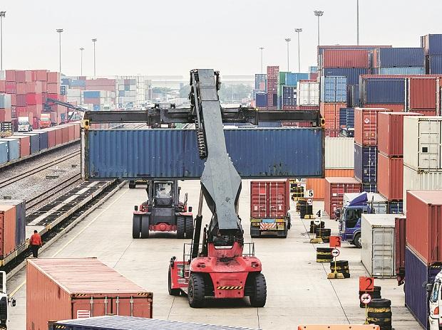 India has tried to reduce its exposure to foreign products for electronics imports, which, at $52 billion, is the third-largest on the country's import bill