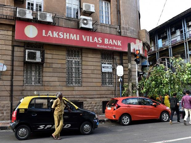 LVB to continue fund raising after RBI rejected merger with IndiaBulls