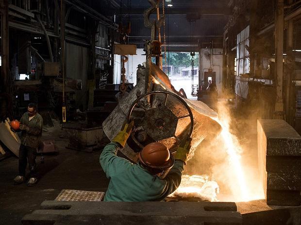 Photo: Bloomberg