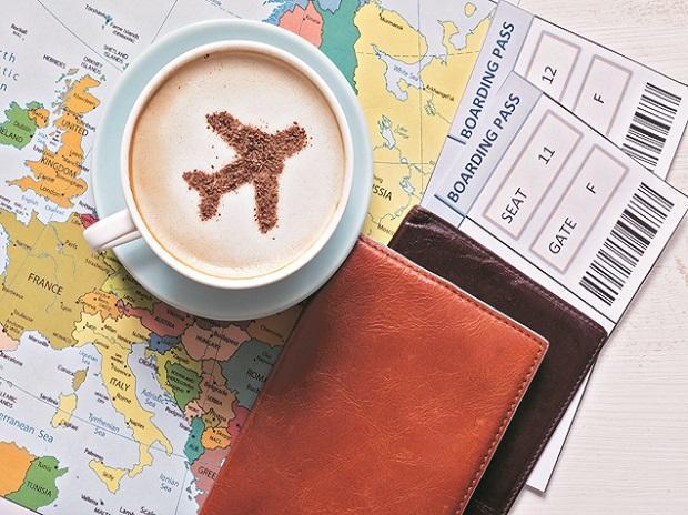 Travel, travelling, flights, air fares