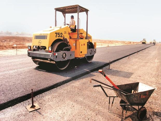 National Highway, highways, road, NHAI