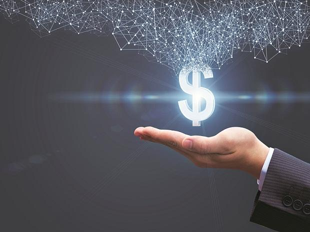 Digital-dollar fad: The Fed isn't obliged to issue electronic currency