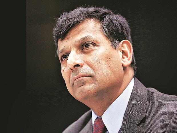 Bold reform that triggers animal spirits needed for Indian economy: Rajan