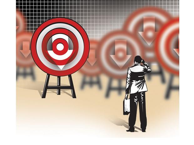 Domestic-oriented companies on fund managers' radar, says analyst