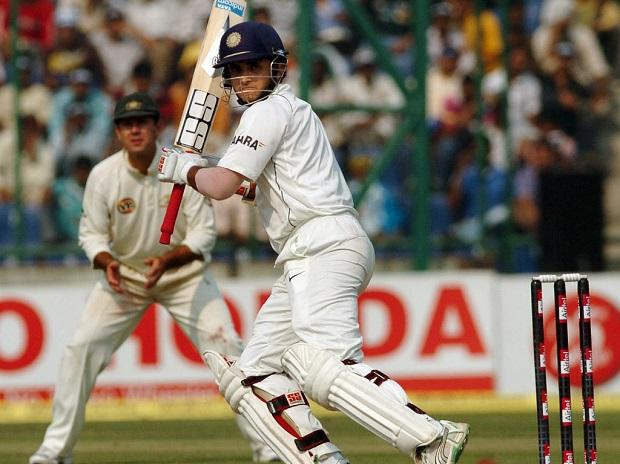 When and where it came from, we all were unprepared for Covid-19: Ganguly