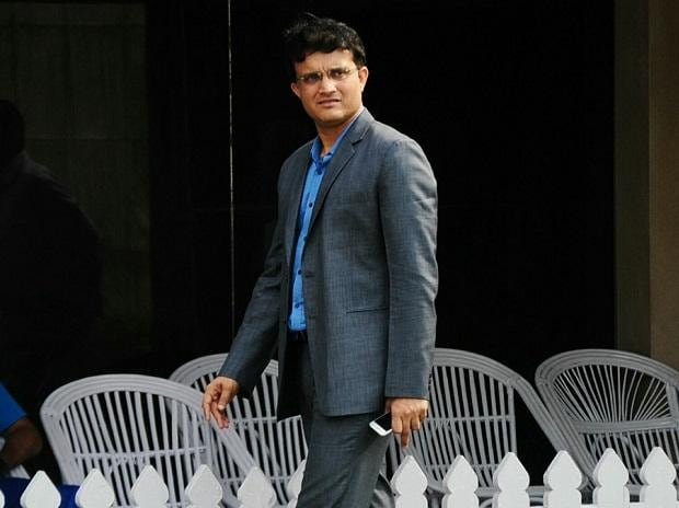 Sourav Ganguly stable, medical board to decide next course of treatment