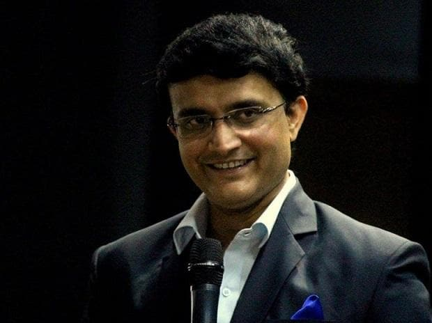 sourav ganguly, sourav ganguly news, BCCI, cricket, Indian cricket, BCCI president, sourav ganguly BCCI president, Indian cricket team