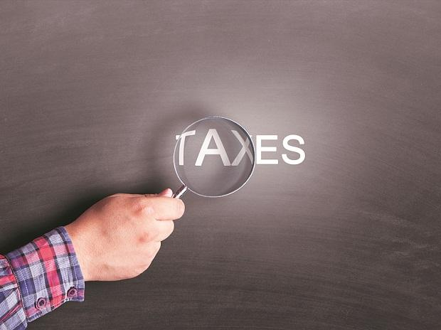 Book on recently-launched faceless I-T e-assessment scheme released