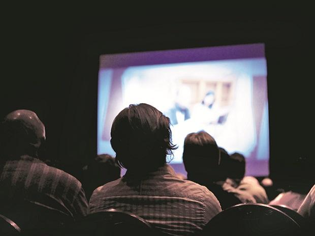 Multiplex Association of India appeals to Maharashtra to reopen theatres