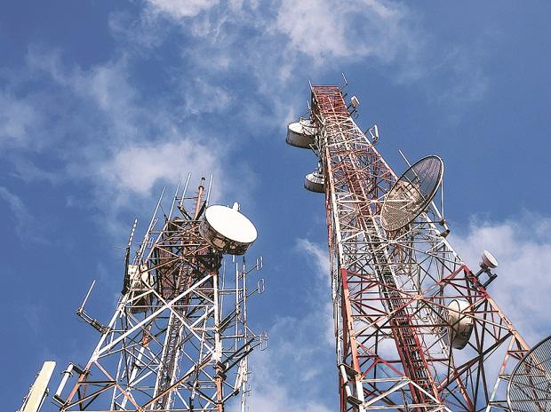 Will telcos get relief on AGR? PMO, Finance Ministry hold talks with DoT