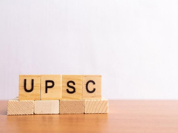 UPSC notification 2020: Apply for Civil Services exam today on upsc.gov.in