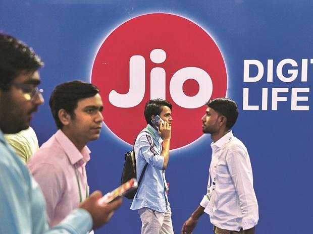 General Atlantic picks 1.34% stake in Jio platforms for Rs 6,598.38 cr