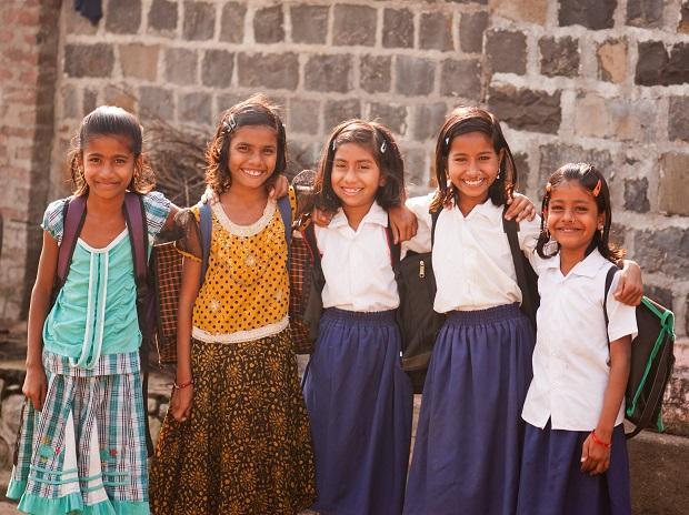CBSE Single Girl Child scholarship extended till Oct 31: Know full details