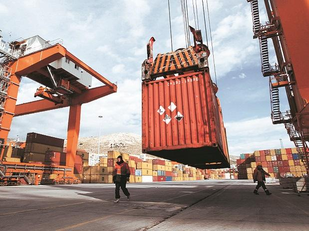 Govt plans to remove minimum alternate tax on SEZs, boost exports