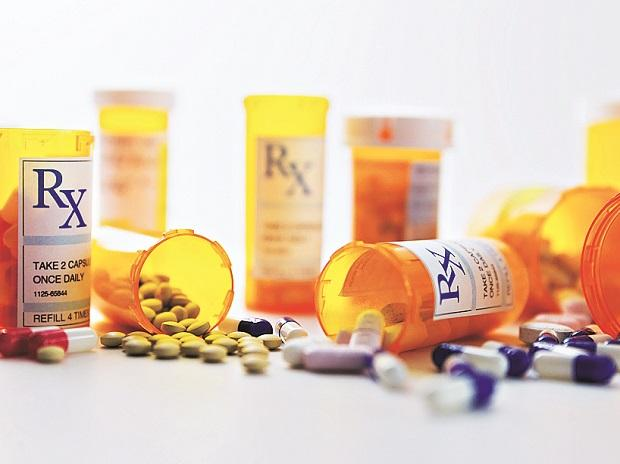 Ranitidine cancer threat: Expect more clarity on products in coming weeks