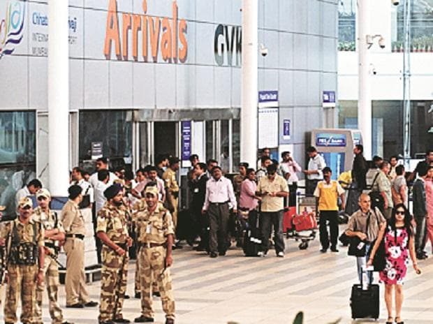 GVK to sell 79% stake in airport business to 3 investors, raise Rs 7,614 cr