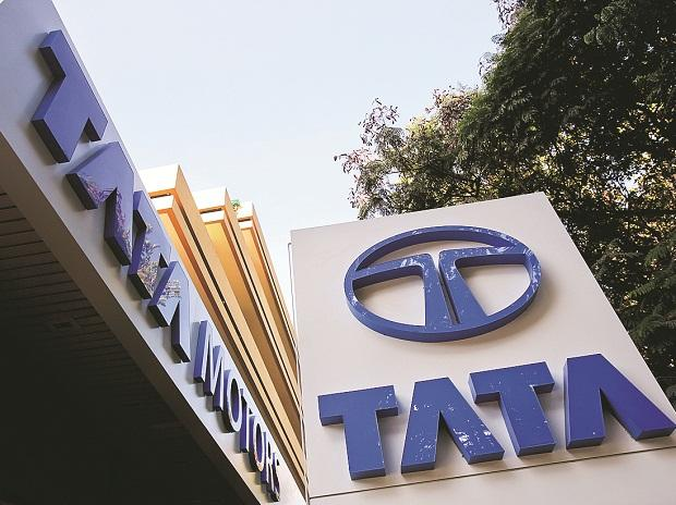 Tata Motors shareholders approve raising Rs 6,494 cr through security issue