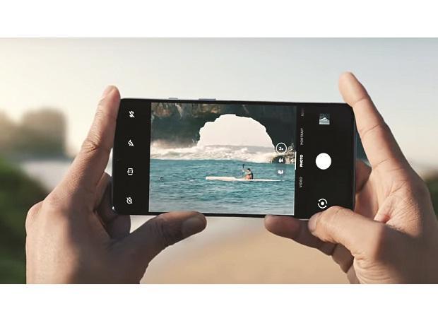 OnePlus, smartphone