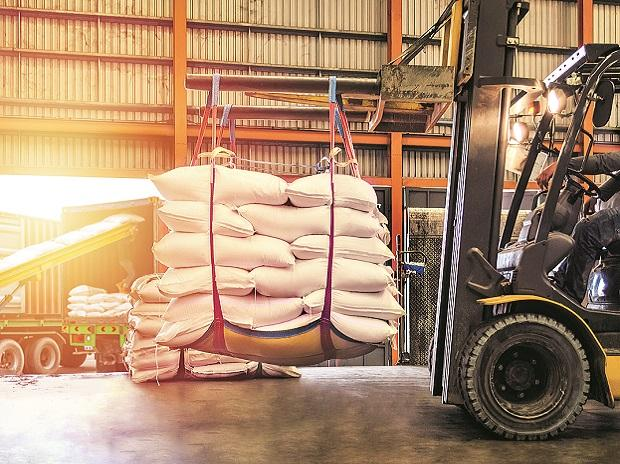 Heavy flooding to bring down sugar output by 20% to 26 mn tonnes in 2019-20