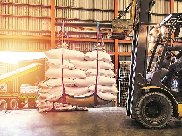 sugar mill, mills, industry, farm produce, FCI, sugar