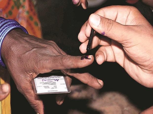 Upcoming Maharashtra local body polls postponed amid coronavirus scare
