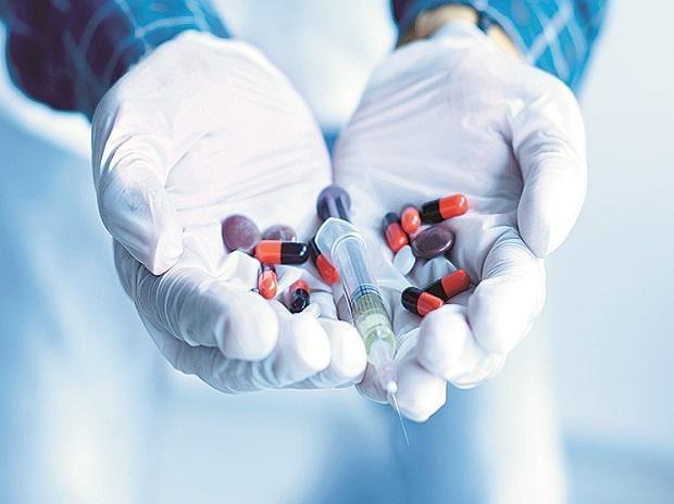Pharma, medicine, Pharmaceuticals