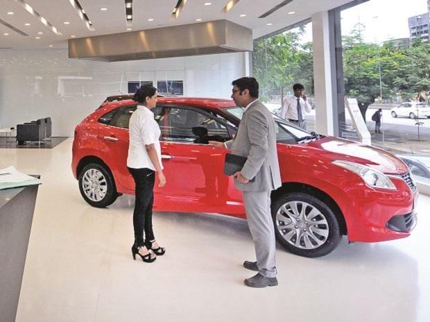 maruti suzuki, maruti, cars, car sale, car demand, auto demand, car sales