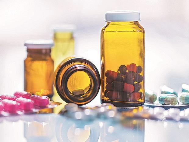 Centre may cap trade margins for drugs in stages; companies oppose plans
