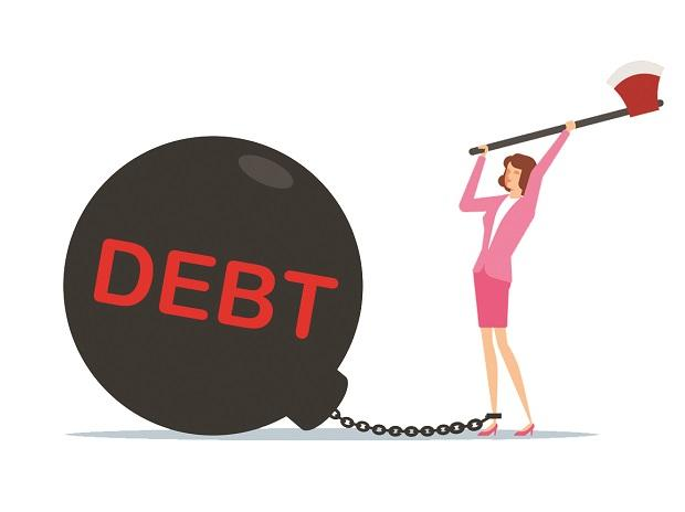 Loan defaults mainly due to salary delays, biz downturns, says survey