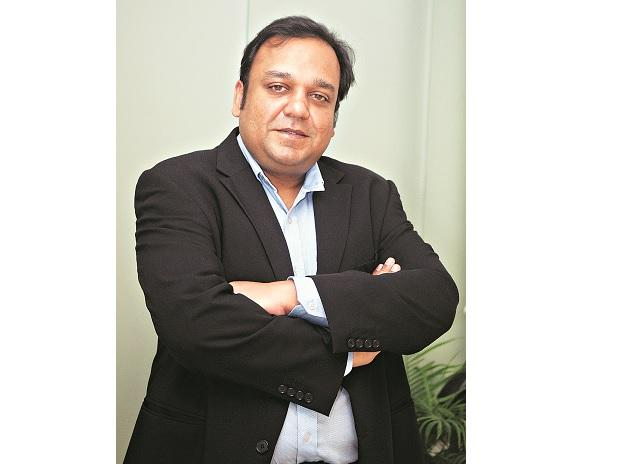 Punit Goenka's reappointment for a period of five years was finalised by  the board of directors in a meeting