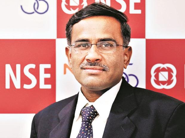 Vikram Limaye, MD & CEO of NSE, said the GST and the securities transaction tax are hurting investor participation
