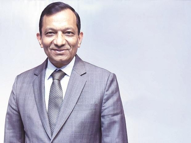 Pawan Goenka, MD, M&M