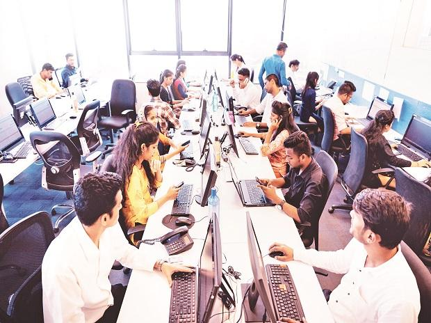 'SAP ranks highest in top-rated tech workplaces in India'