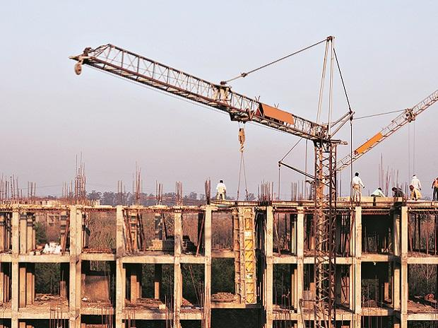 Centre okays construction of 331,000 more houses under PM-Aawas Yojana
