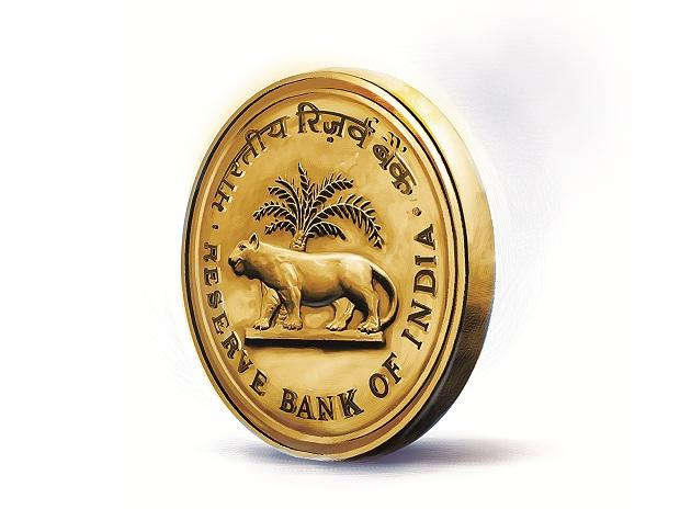 Urban cooperative banks' business size may be capped at Rs 20,000 cr