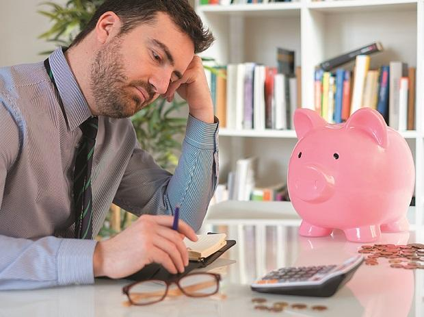 Lifestyle loans can be useful if taken wisely and used smartly