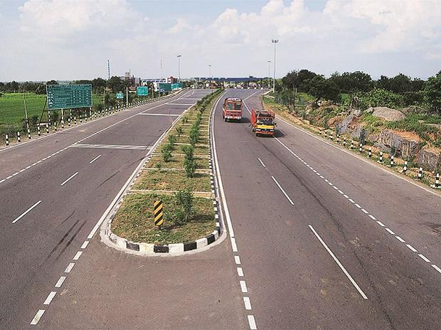 How 'national highway' status for roads is hurting govt's finances