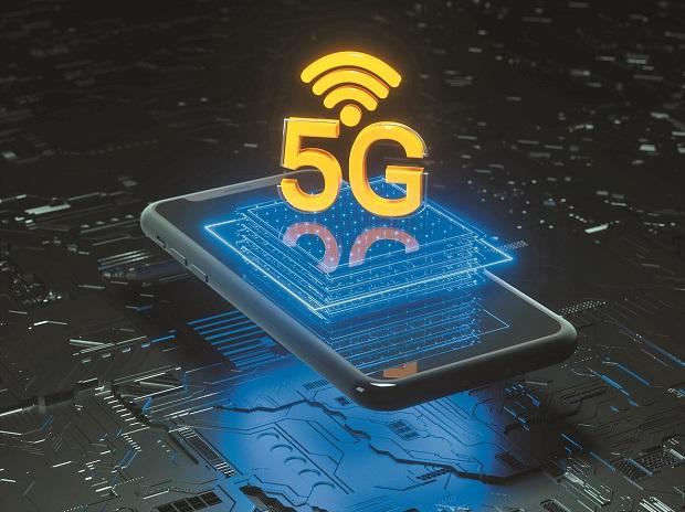 DoT to seek Trai's views on 5G; considers spectrum auction in 2020