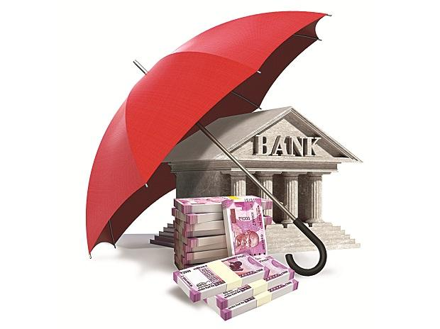 Deposit insurance may be raised to Rs 5 lakh; new wholesale plan in offing