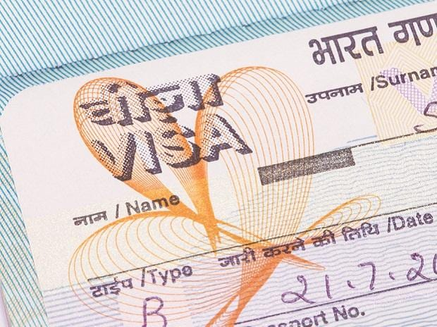 India offers visa-on-arrival facility to citizens of United Arab Emirates