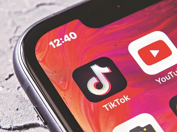 TikTok owner ByteDance moves to shift power out of China to US: Report