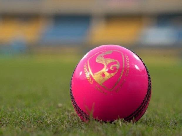 pink ball Test match, india vs bangladesh, eden gardens